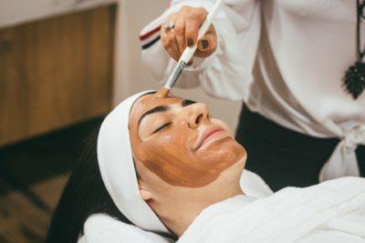 Multani Mitti DIY Face Packs for Dry Skin