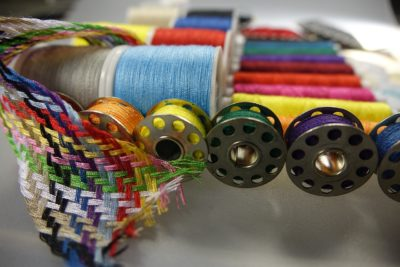 Must have Sewing Machine Accessories