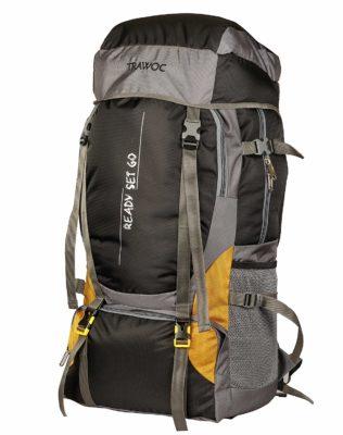 NOVICZ TRAWOC 55 L Backpack