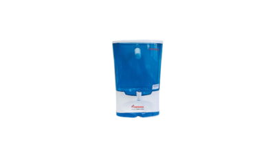 Nasaka Water Purifier 8 Ltrs Review