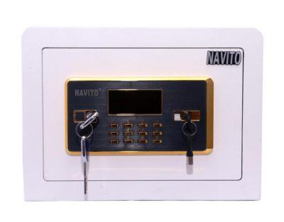 Navito Orion 250A safe steel locker