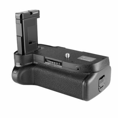 Neewer Pro Battery Grip