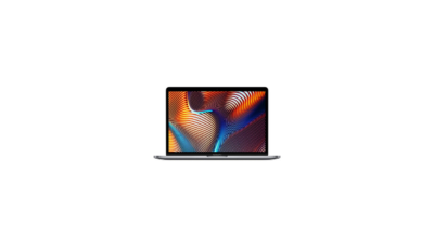 New Apple MacBook Pro 13 inch Review