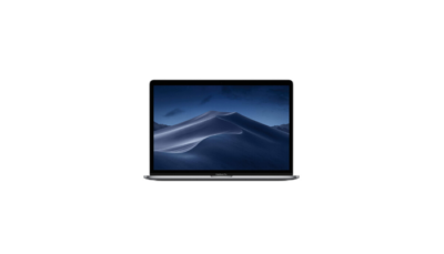 New Apple MacBook Pro 15 inch Review
