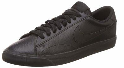 Nike Men's Tennis Classic Ac Tennis Shoes