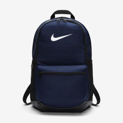 Nike BA5329-410