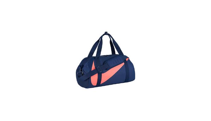 Nike Sling Gym Bag Review