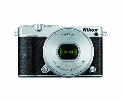 Nikon FX Z6