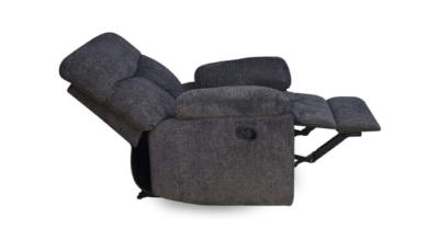Nilkamal Gravid Single Seater Recliner Review