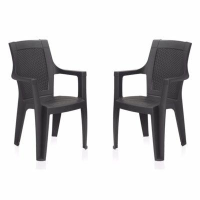 Nilkamal-Mystique-Chair