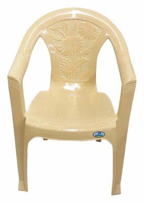 Nilkamal-Plastic-Chair