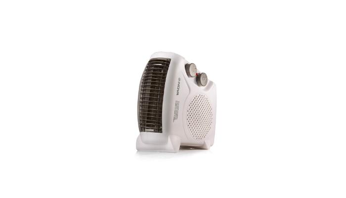 Nova NH 1257 Room Heater Review