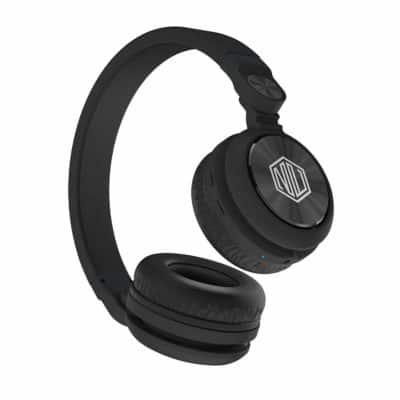 Nu Republic Starboy Headphone