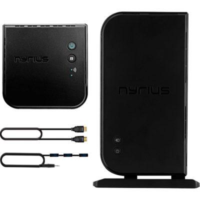 Nyrius HD 1080p HDMI Video Transmitter