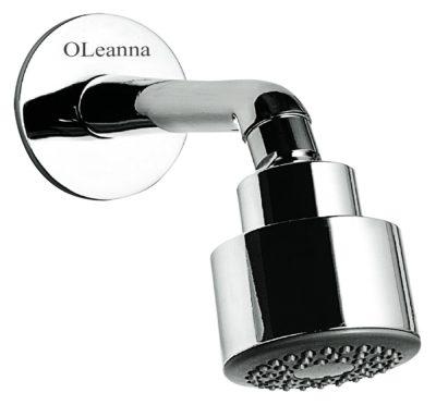 Oleanna Overhead Shower