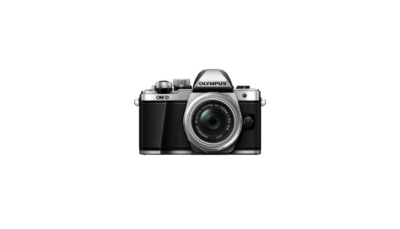 Olympus OM D E M10 Mark II Digital Camera Review