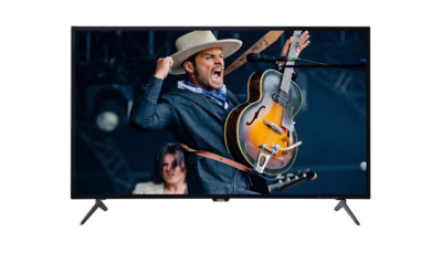 Onida 50 Inches 4K UHD LED TV 50UIR Review