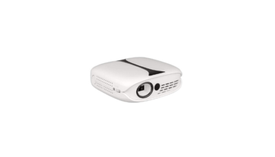 Ooze Punnkk P1 Projector Review