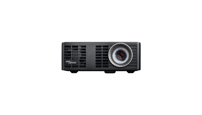 Optoma ML750 WXGA Projector Review