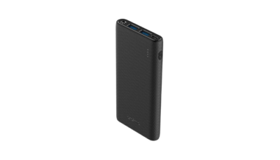 Oraimo Toast 10 10000mAh Ultra Slim Power Bank Portable Charger Review