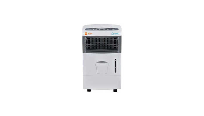 Orient Electric Airtek ATKTS60SP 15 Litre Air Cooler Review
