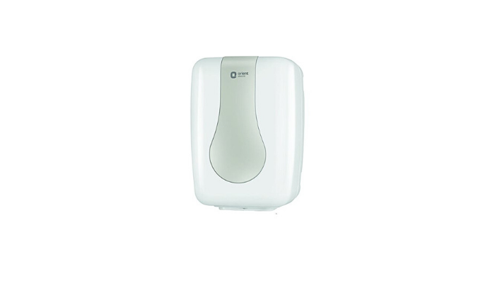 Orient Electric Aqua Spa Water Heater Review