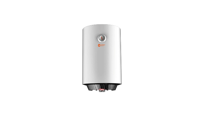 Orient Electric EcoSmart Plus 25 Litre Storage Water Heater Review