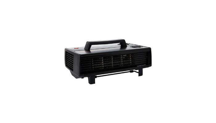 Orient Electric HC2003D Fan Heater Review