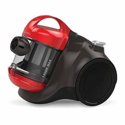 Osmon OS 1400 Watts Bagless Vacuum Cleaner