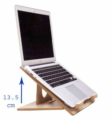 PRO365 Foldable Laptop Stand