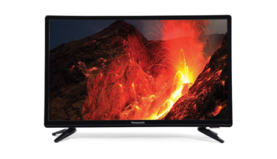 Panasonic 22 Inches Full HD LED TV TH-22F200DX Review
