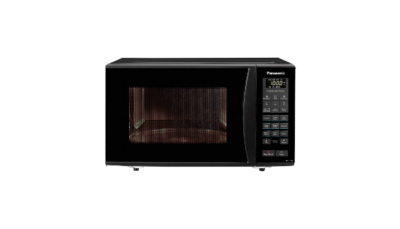 Panasonic 23 L Convection Microwave Oven NN CT353BFDG Review