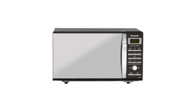 Panasonic 27 L Convection Microwave Oven NN CD684BFDG Review