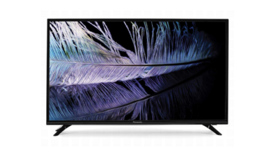 Panasonic 40 Inches Full HD LED TV TH-40F201DX Review