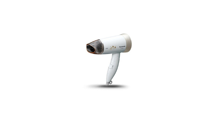 Panasonic EH ND52N Hair Dryer Review