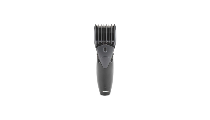 Panasonic ER 207 WK 44B Beard and Hair Trimmer Review