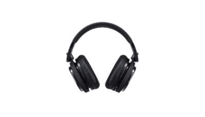 Panasonic HT480 Stereo Headphone Review