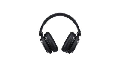 Panasonic HT480 Stereo Headphone Review