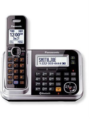 Panasonic KXTG741