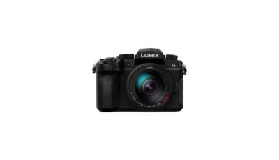 Panasonic Lumix G DC G95 Camera Review
