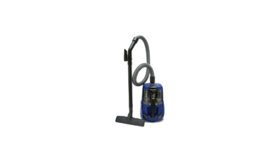 Panasonic MC CL561A145 Canister Vacuum Cleaner Review
