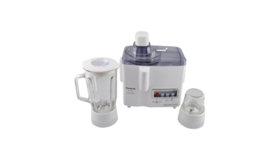 Panasonic MJ M176P Juicer Mixer Grinder Review