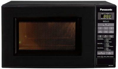 Panasonic Solo Microwave Oven