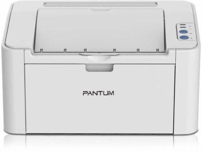 Pantum P2200