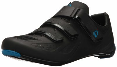 Pearl Izumi Men's select road v5 studio cycling shoe