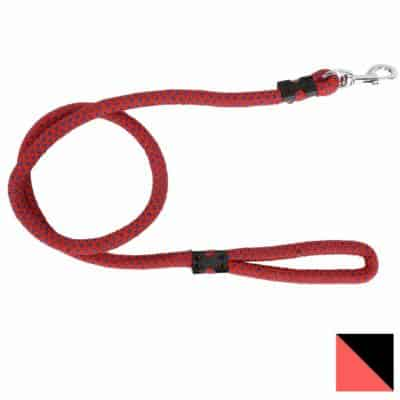 PetSutra Durable Rope Training Leash