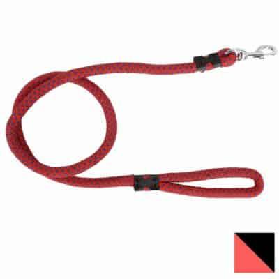PetSutra Durable Rope Training Leash