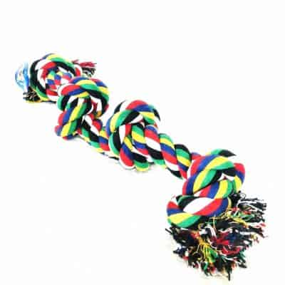 PetSutra Dog Rope Toy