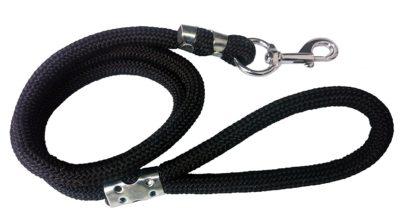 Petshop7 Stylish Plain Dog Rope Leash