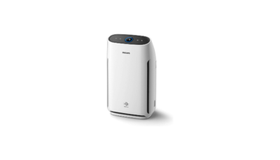 Philips AC1217 20 Air Purifier Review